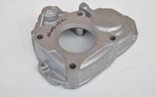 Automotive gearbox housing manufacturer die casting automotive parts